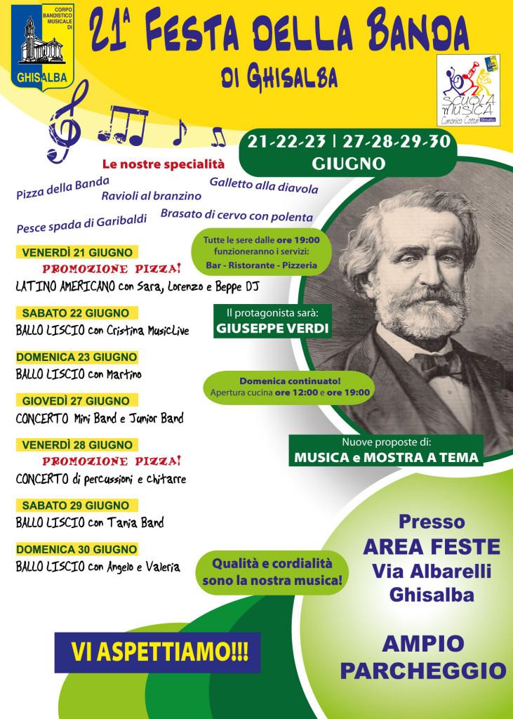 locandina-festa-banda-2013-senza-sponsor